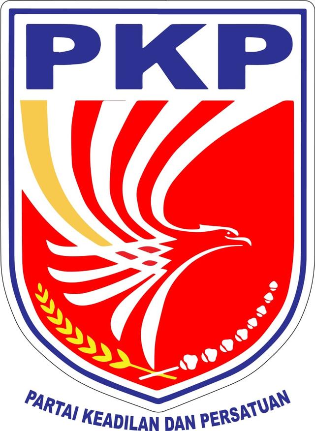 PKPI Ubah Nama Jadi PKP, Yussuf Solichien Jadi Ketum Gantikan Diaz Hendropriyono (90130)