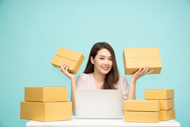 Ragu Belanja Online? Ini 5 Tips Belanja Aman Produk Original di Marketplace (181210)
