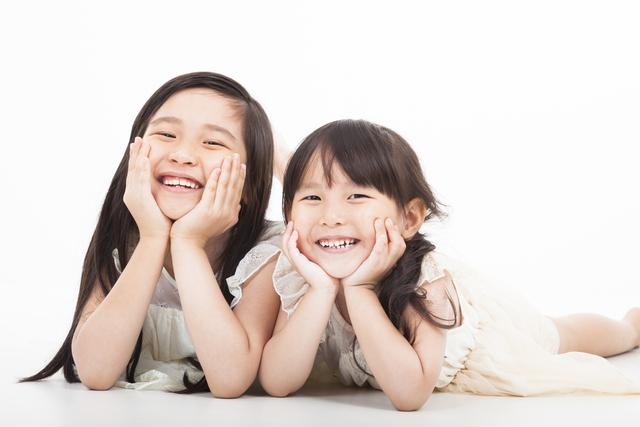 Pencernaan yang Sehat Dukung Kecerdasan Anak, Kok Bisa? (728485)