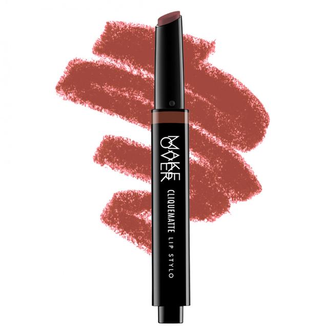 4 Rekomendasi Lipstik Ombre, Brand Lokal Semua! (96059)