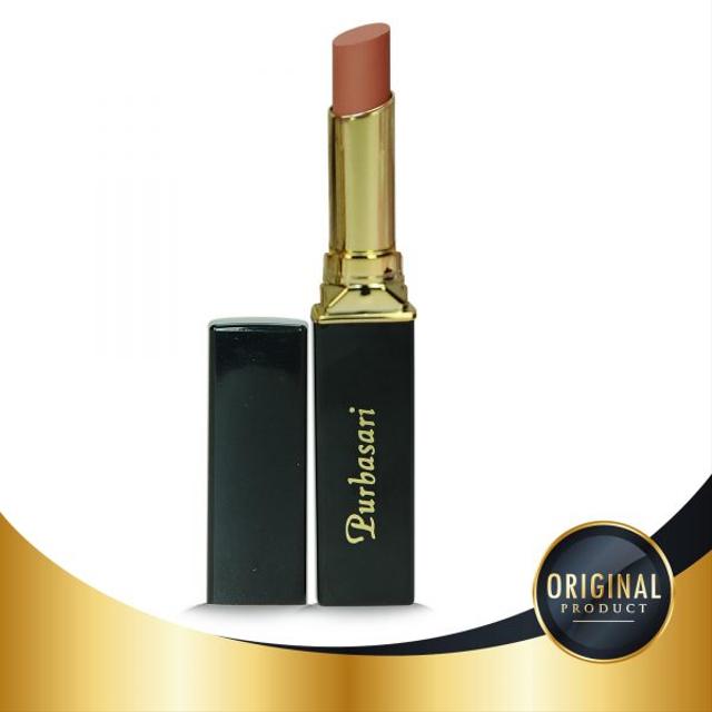 4 Rekomendasi Lipstik Ombre, Brand Lokal Semua! (96058)