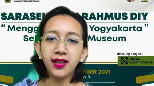 Punya Banyak Museum tapi Masih Sepi, Bagaimana Jogja Bisa Jadi Kota Museum? (241580)