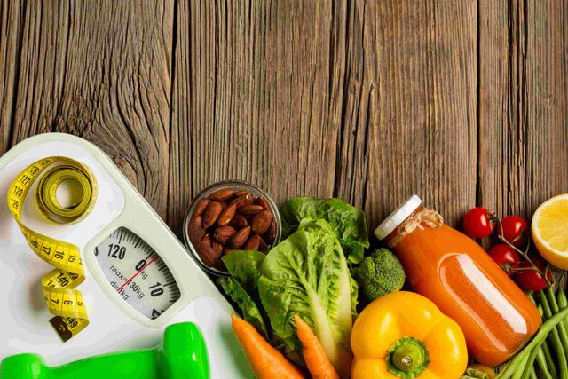 5 Tips Menambah Berat Badan yang Sehat dan Aman, Cek di Sini! (990408)