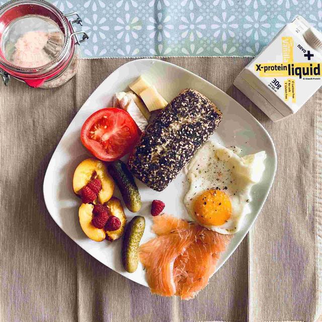 5 Tips Menambah Berat Badan yang Sehat dan Aman, Cek di Sini! (990409)