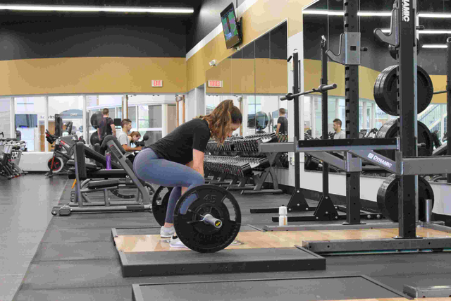 5 Tips Menambah Berat Badan yang Sehat dan Aman, Cek di Sini! (990410)
