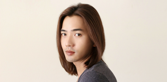 6 Cara Memanjangkan Rambut Pria, Cek di Sini Selengkapnya! (108974)
