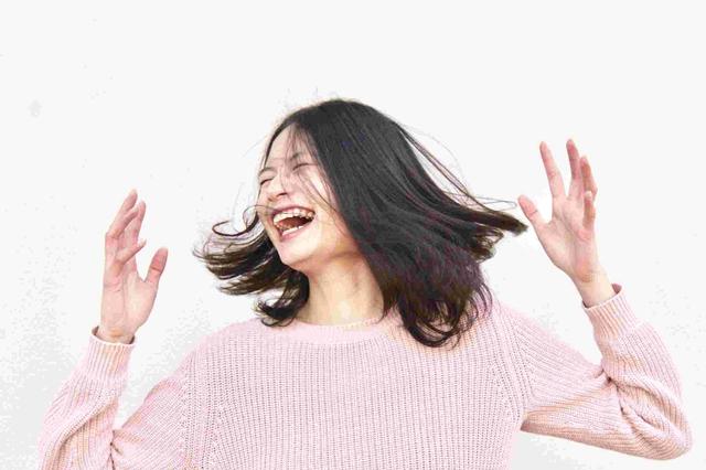 25 Motto Hidup Lucu, Mampu Membuatmu Tertawa dan Meningkatkan Imunitas Tubuh! (7290)