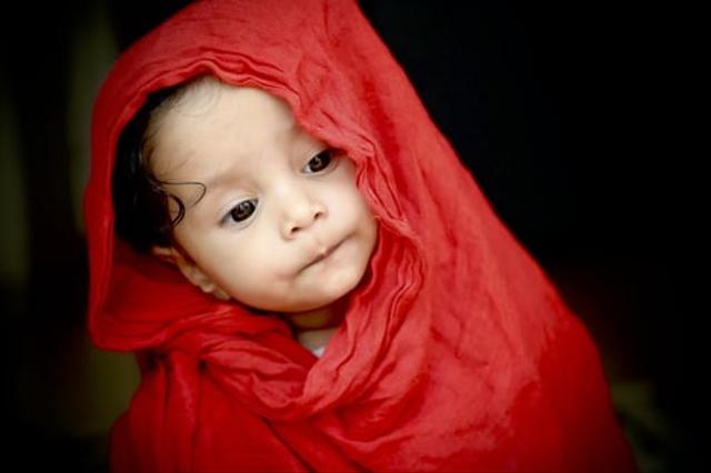 Nama Bayi Perempuan yang Artinya Perhiasan, Bisa Jadi Inspirasi! (144940)
