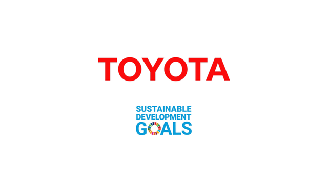 Pemerintah Fokus Kembangkan Industri Mobil Listrik, Toyota: Jangan Pilih-pilih (632701)