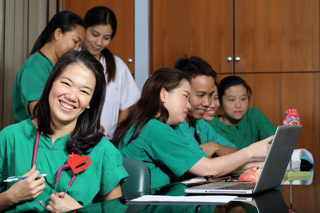 Strategi Siapkan Dana Pendidikan Anak (61810)
