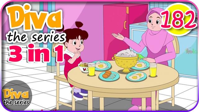 Rekomendasi Channel Youtube Anak, Edukatif dan Menghibur (9315)