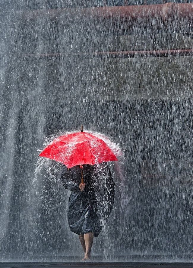 5 Cara Jaga Kesehatan Tubuh di Musim Hujan (11225)
