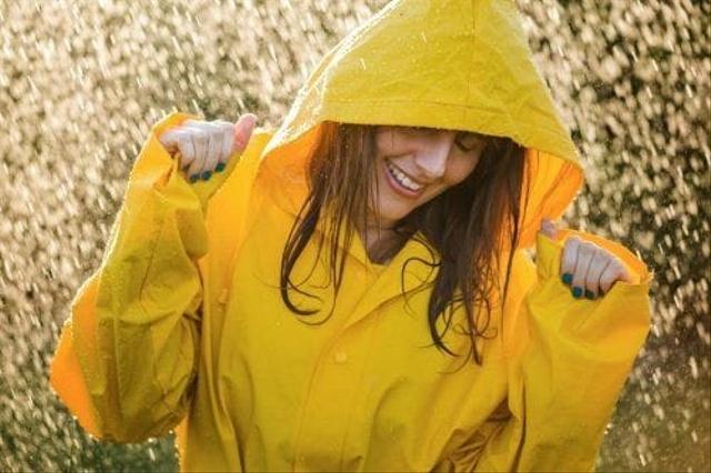 5 Cara Jaga Kesehatan Tubuh di Musim Hujan (11223)
