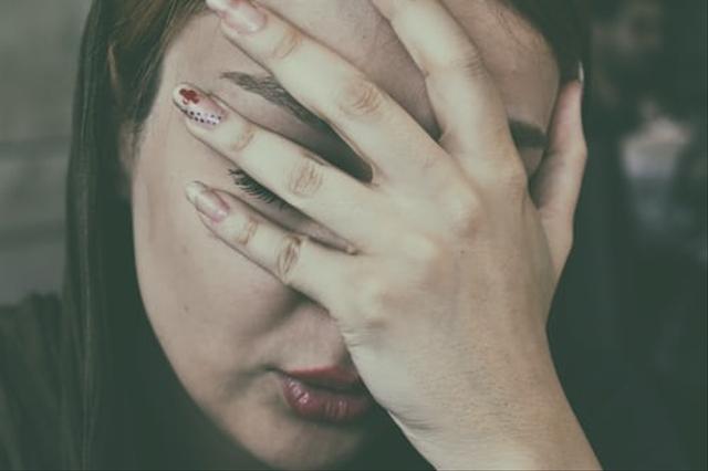 Tanda Kehamilan Setelah Berhubungan, Bisakah Langsung Dideteksi? (9125)