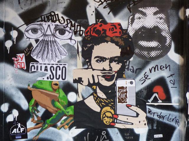 Ada Apa dengan Mural? (8857)