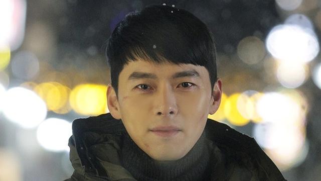 Awet Muda ala Aktor Korea, Ini Rangkaian Perawatan Kulit untuk Pria (802969)