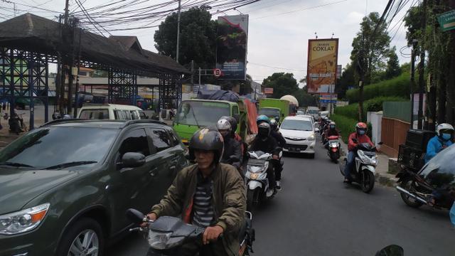 Cek Plat Nomor Riau, Berikut Cara-caranya (1245331)