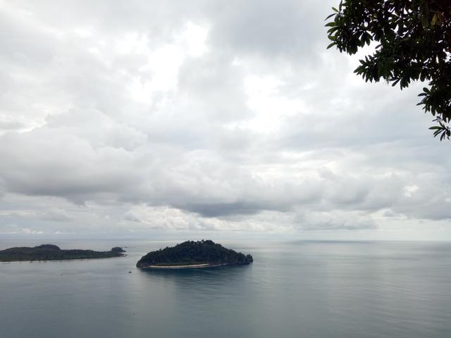 Tsunami Aceh 2004, 13 Tahun Kemudian (34884)