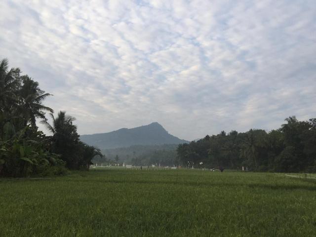 Anyar (Bukan Anyer), Salah Satu Surga Kecil di Banten (143513)