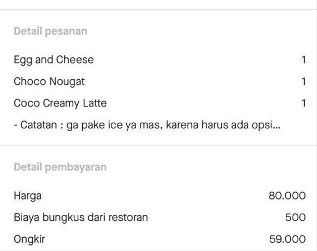 Anyar (Bukan Anyer), Salah Satu Surga Kecil di Banten (143510)