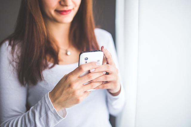 4 Aplikasi yang Bisa Bantu Kamu Lacak Pasangan yang Selingkuh (403383)