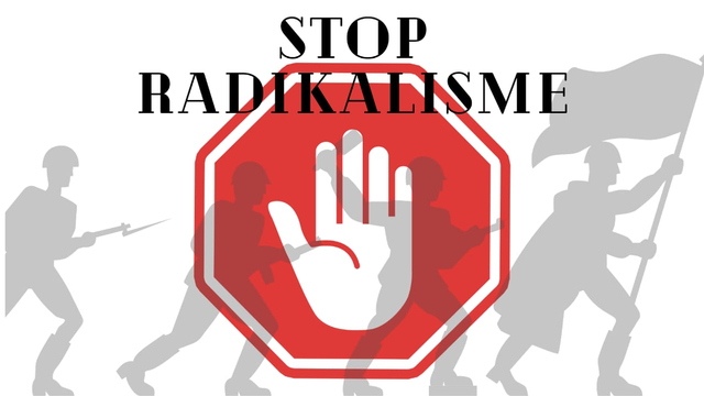 Pengaruh Perkembangan Zaman Terhadap Pergerakan Paham Radikalisme di Indonesia (144177)