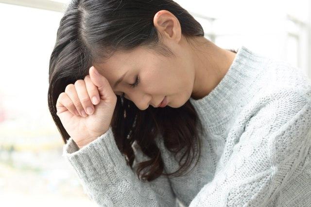 5 Tanda Kamu Punya Self-Esteem yang Rendah (632797)