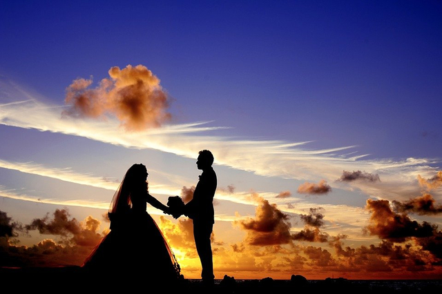 5 Kriteria dalam Memilih Pasangan Menurut Islam (71470)