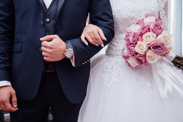5 Kriteria dalam Memilih Pasangan Menurut Islam (71471)