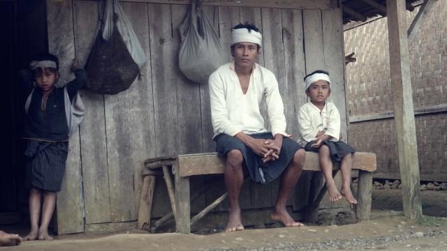 Mengenal Suku-Suku di Pulau Jawa: Suku Jawa hingga Suku Baduy (792049)