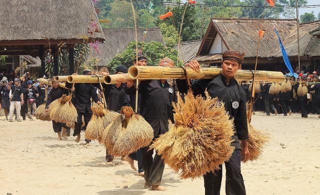 Mengenal Suku-Suku di Pulau Jawa: Suku Jawa hingga Suku Baduy (792048)