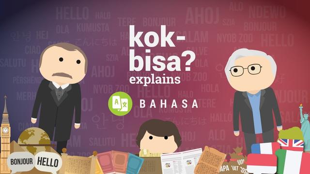 Channel Youtube Edukasi Anak Indonesia, Bikin Belajar Lebih Seru! (106941)