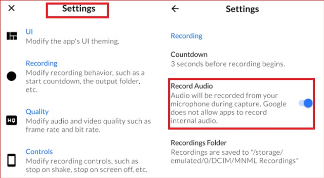 Cara Merekam Video Call di WhatsApp pada iPhone dan Android (149508)