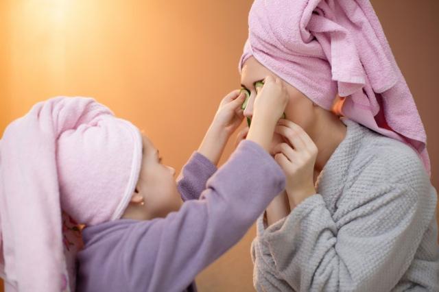 Masker Wajah untuk Anak 11 Tahun, Ini yang Perlu Diperhatikan! (153961)