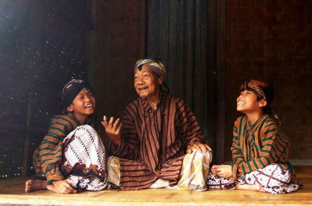 Macam-Macam Suku di Indonesia dan Penyebarannya (578066)