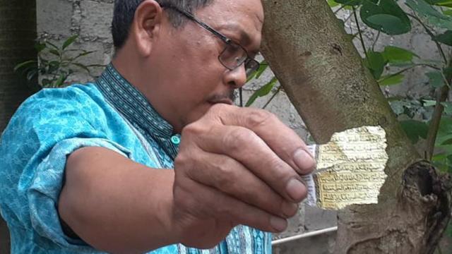 5 Berita Populer: Indonesia Pimpin G20; Krisdayanti Bongkar Gaji Anggota DPR (38853)