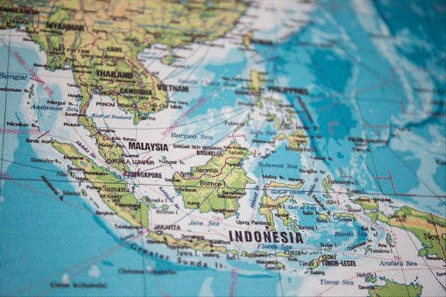 5 Keragaman Rumah Adat di Indonesia Lengkap dengan Penjelasannya (74414)