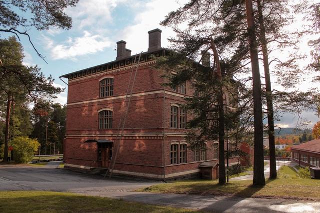 Upaya Finlandia Melawan Hoaks: Ajarkan Literasi Media di Kurikulum Sekolah Dasar (102950)