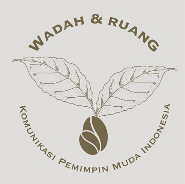 Warkop Indonesia Resmi Diluncurkan, Jadi Wadah Diskusi Dunia Kopi (153146)