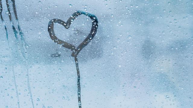 5 Alasan untuk Lebih Sering Bercinta di Musim Hujan (114600)