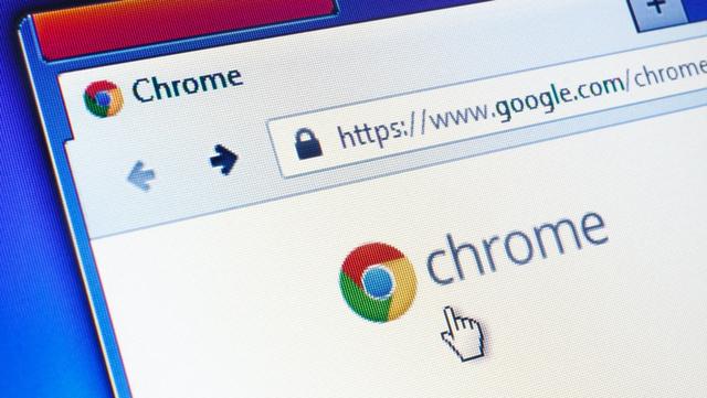 Cara Menghapus Iklan di Chrome di Android dan Website (1235815)