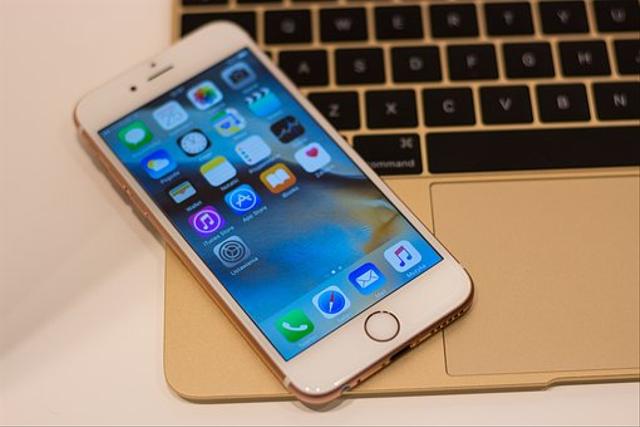 Cara Mengetahui Email iCloud dengan IMEI di iPhone (1206172)