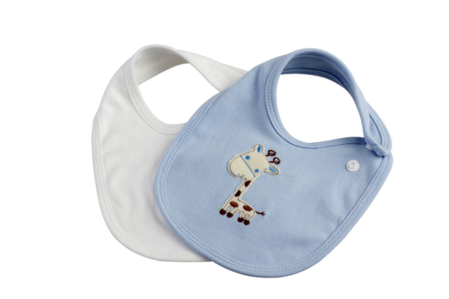 6 Jenis Celemek Bayi dan Fungsinya (71115)