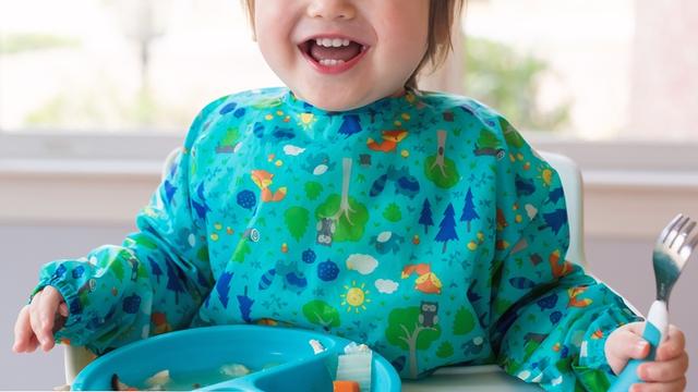 6 Jenis Celemek Bayi dan Fungsinya (71117)