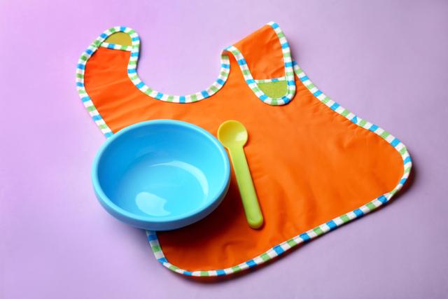 6 Jenis Celemek Bayi dan Fungsinya (71114)