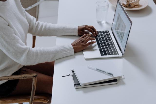 Cara Merekam Suara di Laptop, Mudah dan Praktis! (579207)