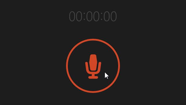 Cara Merekam Suara di Laptop, Mudah dan Praktis! (579208)