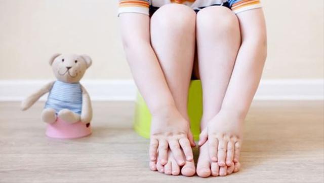 Tips Sukses Toilet Training, Lakukan Beberapa Langkah Ini (846898)