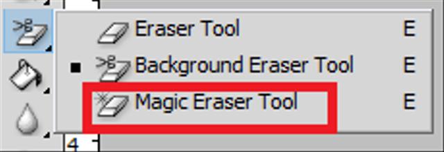 Cara Menghapus Background di Photoshop, Gunakan 3 Tools Ini (1012224)