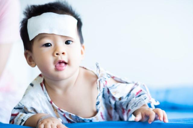 Tanda Bayi Tumbuh Gigi, Apa Saja Ya? (845654)